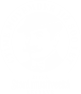 logo_movember